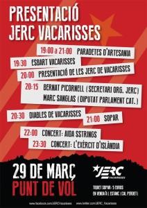 jerc_vacarissses