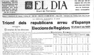 Diaabril1934