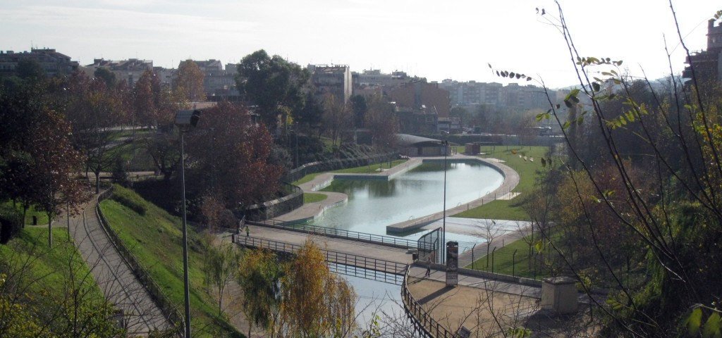 Parc_de_Vallparadís2